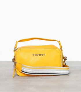 Tommy Hilfiger Cool Tommy Mini Trunk