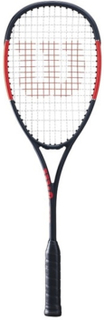 Wilson Pro Staff Countervail Squash