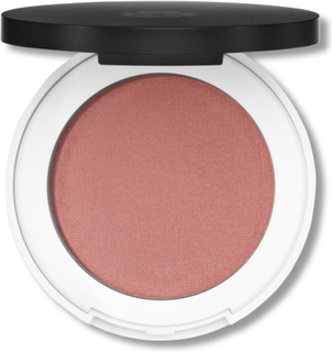Lily Lolo Pressed Blush 4g (Various Shades) - Burst Your Bubble