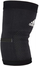 Adidas Support Performance, Elbow