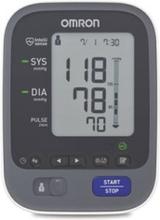 Omron M7 Intelli IT Blodtrycksmätare