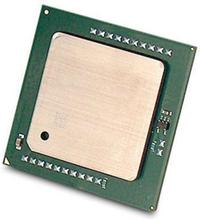 Intel Xeon Platinum 8180M / 2.5 GHz Processor CPU - 28 kerner 2.5 GHz - Intel LGA3647 -