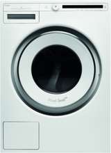 Asko W20864C.W Vaskemaskine - Hvid