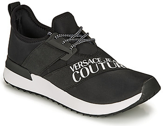 Versace Jeans Couture Sneakers EOYUBSG1 Versace Jeans Couture
