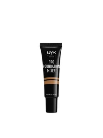 Foundation - Olive NYX Professional Makeup Pro Foundation Mixers