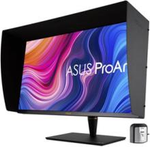 "32"" Skærm ProArt PA32UCX-PK - Sort - 5 ms"