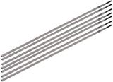 Svetselektroder 12 st (ØxL) 2 mmx250 mm 45 - 75 A