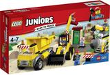 LEGO® JUNIORS 10734