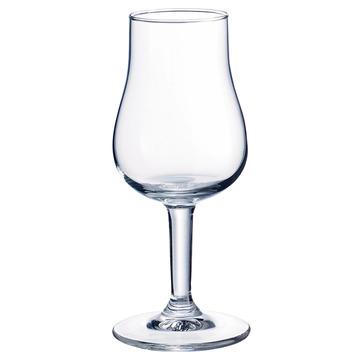 Porto whiskyglas 6-pack