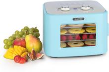 Tutti Frutti Torkugn 400W 35-80°C 8 Liter