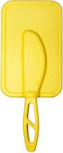 Brelock kansi ja voiveitsi 400g margariini rasioihin.