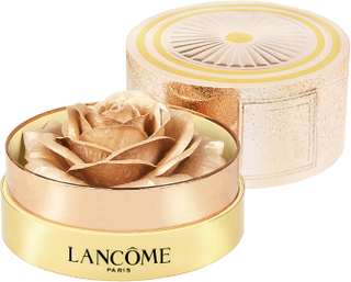 Lancome La Rose A Poudrer Holidays 18