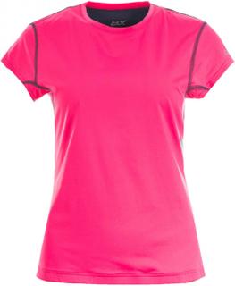 B Vertigo Lizzy BVX treningsskjorte til damer