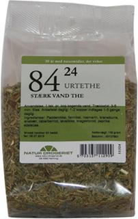 Natur Drogeriet 8424 Te - Vandfalds Te (100 gr)