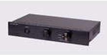 DSP-6 Digitalt delningsfilter