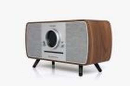 Music System Home