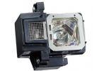 Lampa DLA-X5000/DLA-X5500/DLA-X5900