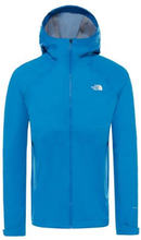 The North Face Mens Impendor Apex Light Jacket, Bomber Blue