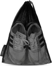 Vaskepose til Sneakers