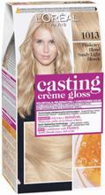 L'Oreal Casting Creme Gloss 1013 Sandy Light Blonde 1 st
