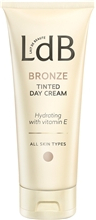 LdB Bronze - Tinted Day Cream 75 ml