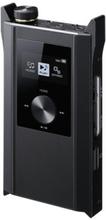 Onkyo DAC-HA300 D/A-omvandlare, Svart - OBS Fyndklass 1