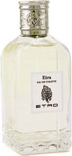 Etro Etra Etro Eau De Toilette Spray
