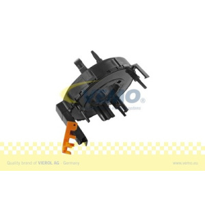 TecDoc-104391