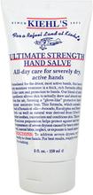 Kiehl's Ultimate Strength Hand Salve