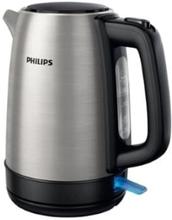 Philips Vattenkokare HD9350/90 RF