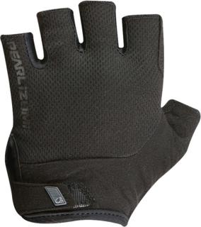 PEARL iZUMi Men's Attack Glove Herre treningshansker Sort S