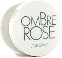 Jean-Charles Brosseau Ombre Rose L'Original Perfumed Body Cream