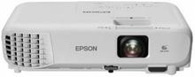 Projektor Epson V11H839040 EB-X05 3300lm XGA
