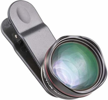 Universallinser til smartphone Pictar Smart Lens Telephoto 60 mm