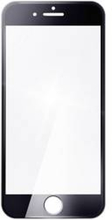 Hama Hama Schutzgl. 3D-Full-Screen iPhone 6/7/8 Displaybeskyttelsesglas Passer til: Apple iPhone 6, Apple iPhone 7, Apple iPhone 8, Apple iPhone se...