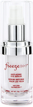 Freeze 24/7 Anti-Aging Eye Serum