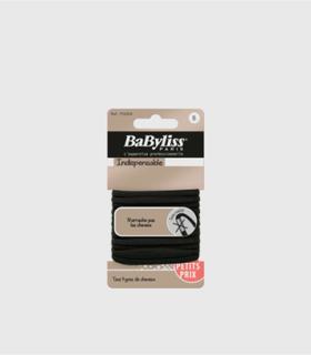 Babyliss 794504