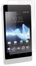 Sony Xperia Go Screen Beskyttelsesfilm (Speil)
