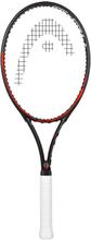 Head Graphene XT Prestige S Tennisschläger (Special Edition) Griffstärke 4