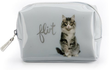 Catseye - Flirt - Beauty Bag