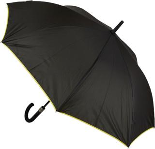 Bruuns Smati paraply tofarvet