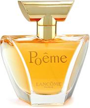 Lancome Poeme Eau De Parfum Spray