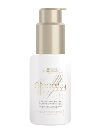 L'OréAl Professionnel Steampod Protecting Concentrate Serum