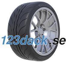 Federal 595RS-PRO ( 195/50 ZR15 86W XL semi slick )