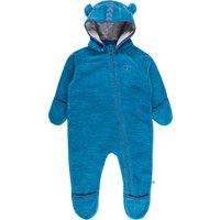 Hummel Fashion Bear køredragt - Miinto