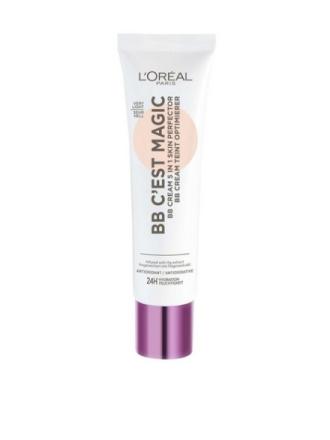 L'Oréal Paris BB C'est Magic 30ml Very Light