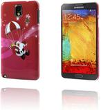 Merry Christmas (Fallskärm) Samsung Galaxy Note 3