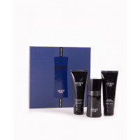 Code Pour Homme Edt Giftset