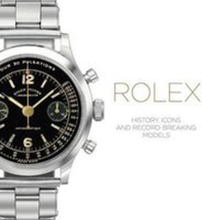 Rolex Bok