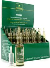 Rene Furterer Okara Color-Binding Oil Color Treatments (For Highlights and Bleaching)